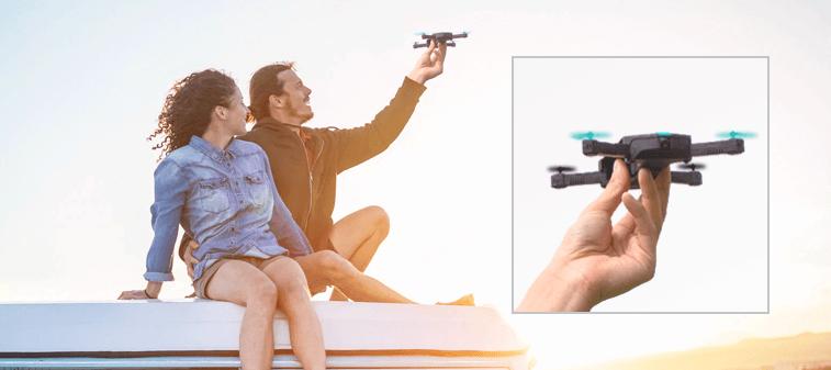 pix pilot drone.jpeg