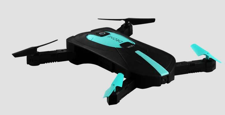 Pixpilot drone review.jpeg