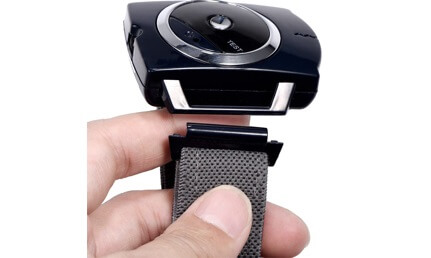 Sleep connection wristband,jpeg
