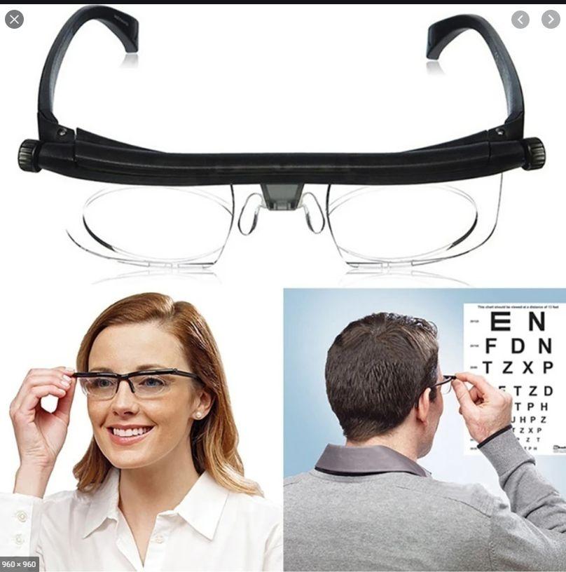proper focus glasses.jpeg