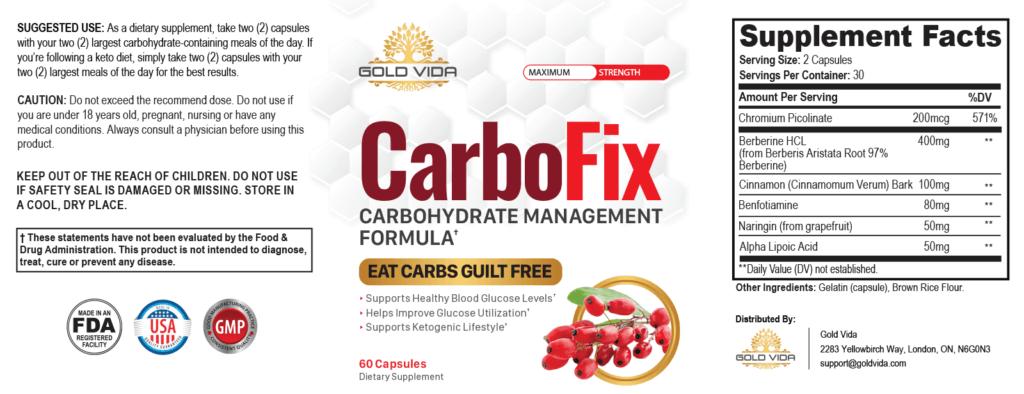 carbofix supplement review.jpeg