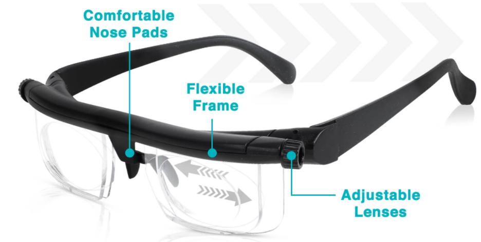 equalplus adjustable glasses review.jpeg