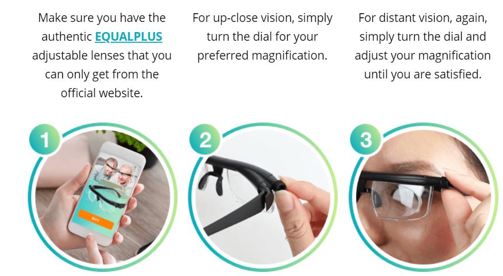 equal plus adjustable glasses.jpeg